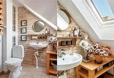 badezimmer renovieren anleitung small bathroom remodeling guide 30 pics decoholic