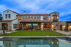 30 mediterranean house exterior design ideas 18142 exterior ideas