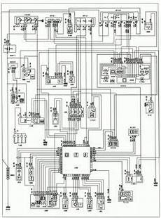 renault trafic radio wiring diagram and clio free download for pdf inside kangoo download