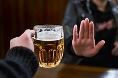 alkohol am steuer auf deutschlands stra 223 en der blitzeranwalt