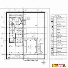 home electrical wiring diagram circuit