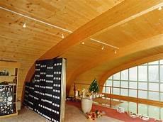 illuminazione per gazebo in legno 187 per tetto in legno