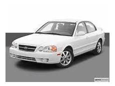how does cars work 2004 kia optima parental controls kia optima 2001 2002 2003 2004 2005 service repair manual