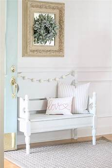 best white paint for interior walls life summerhill