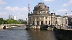 On Berlin - top 10 sehensw 252 rdigkeiten in berlin