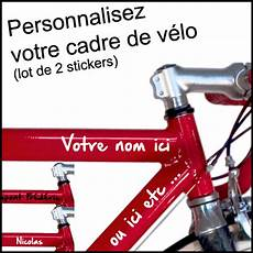 Stickers Vtt Personnalis 233 My