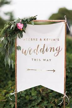Style Me Pretty Quote Backdrop Banner