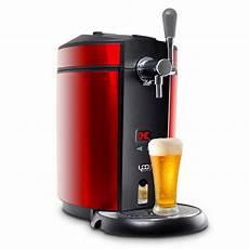tireuse a biere yoo tireuse digital beerdraft100