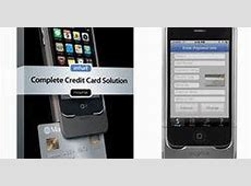 intuit merchant credit card processing