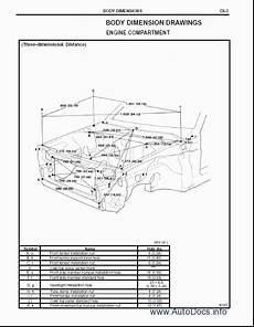 chilton car manuals free download 1991 lexus es auto manual lexus es250 repair manual order download