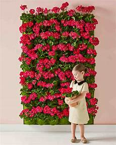 gallery flower wall ideas 16 diy photo booth backdrops to upgrade your wedding