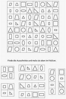 Malvorlagen Vorschule Quiz Lernst 252 Bchen Visuelle Wahrnehmung Wahrnehmung