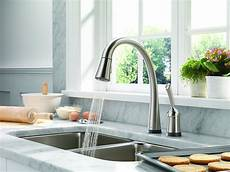 best kitchen sinks and faucets best kitchen faucets 2019 reviews ratings complete buying guide