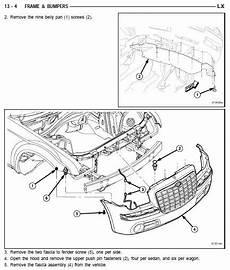 motor auto repair manual 2008 dodge magnum instrument cluster repair manuals dodge magnum 2005 repair manual