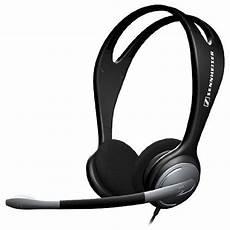headset pc test sennheiser pc 131 headset test 2019