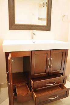 Bathroom Vanity Sink Toronto by Toronto Costco Vanity Bathroom Contemporary With Porcelain
