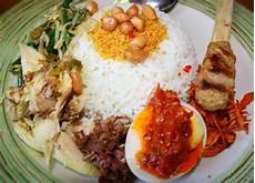 Makanan Khas Bali Kulineranitay