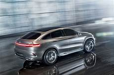 Mercedes Gla Coupe - mercedes gla based coupe crossover possible says r d chief