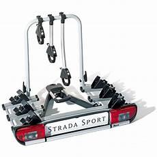 Atera Strada Sport M3 Nosič Pro 3 Kola Na Tažn 233 Zař 237 Zen 237