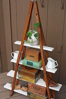 regale selber bauen 60 ways to make diy shelves a part of your home s d 233 cor