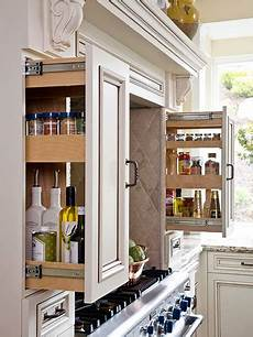 modern furniture kitchen storage ideas 2011
