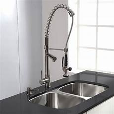 best kitchen faucets consumer reports high end best kitchen faucets consumer reports stylish 3 design kitchen world