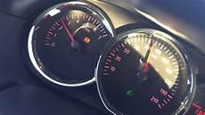 Dacia Duster Tempomat Fehler