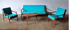 vintage love vintage furniture restored and reupholstered furniture
