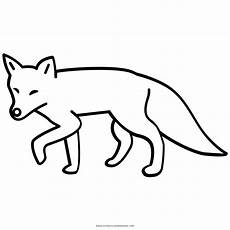 fuchs ausmalbilder ultra coloring pages