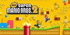 Malvorlagen Mario Bros 2 New Mario Bros 2 Nintendo 3ds Nintendo