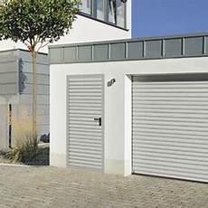 4 Garage Doors by Personnel Garage Doors In Kent From Garage Doors 4 You