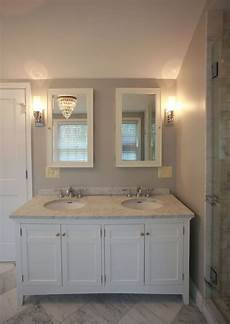 Bathroom Remodel Virginia by Exceptional Bathroom Remodeling Since 1987 Northern