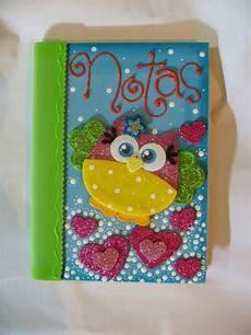 25 b 228 sta ideas forrar cuadernos id 233 erna p 229 pinterest ideas forrar libretas ideas