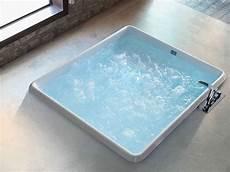 vasche ad incasso vasca da bagno quadrata 20 modelli da appoggio e da
