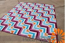 copriletti patchwork modern patchwork quilt designs cerca con modern