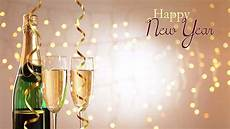 happy new year 2019 wallpapers free download new year wallpapers for desktop
