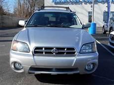 repair anti lock braking 2006 subaru baja security system subaru baja for sale used cars on buysellsearch