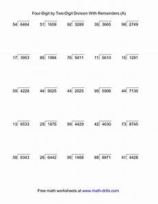 printable division worksheets uk 6402 division worksheets 5th grade to free math worksheet for
