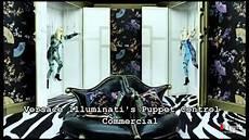 illuminati romana despre illuminati si simbolurile lor subtitrare in lb