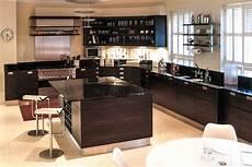 küche individuell zusammenstellen landhauskueche kueche zusammenstellen individuelle kueche