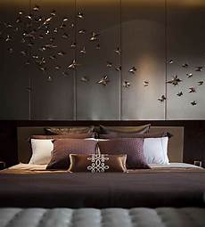 Interior Home Decor Ideas For Bedroom by 20 Modern Contemporary Masculine Bedroom Designs