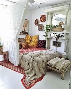Home Decor Ideas Boho by 20 Gorgeous Boho Bedroom Decorating Ideas