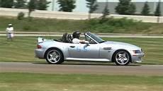 david c 1998 bmw z3 m roadster