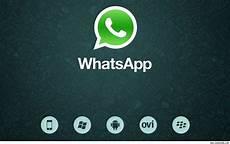 whatsapp for pc computer windows xp vista 7 8 mac free download anextweb