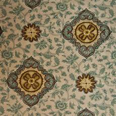 home decor fabrics or132 nature suzani floral birds drapery upholstery home