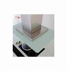 hotte inox 90 cm hotte ilot silverline baia 90cm inox et verre tremp 233 rvlp h60490015 479