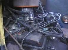 small engine repair training 1997 chevrolet express 3500 instrument cluster chevrolet 350 small block engine running in a 78 chevy van funnydog tv
