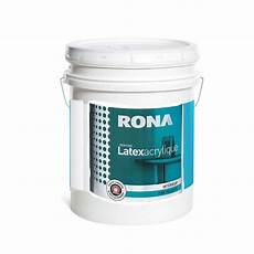 interior acrylic paint velvet finish medium base rona