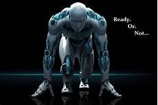 Les 23 Principes Pour Une Intelligence Artificielle
