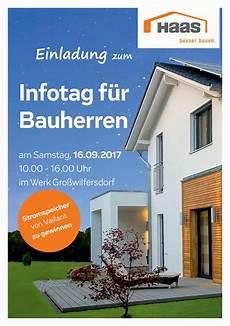 fertighaus gewinnen 2018 hausbautrends 2018 technik morgen haas